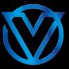 VIVO Cryptocurrency
